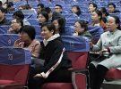 桓台县中小学学生综合素质评价管理系统培训会