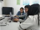 长治市初中学生综合素质评价系统试点学校培训